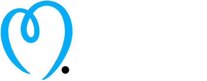 mmb_logo
