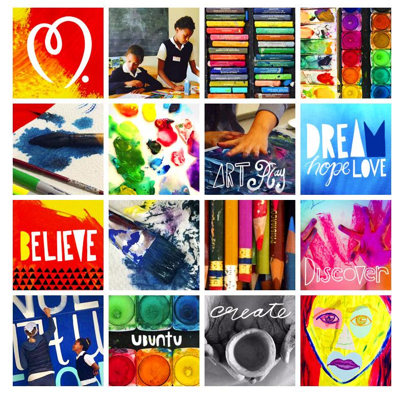 workshops homepage image